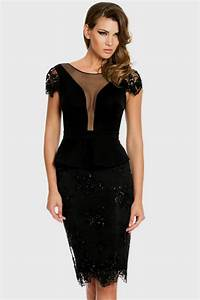 classy cocktail dress naf dresses With classy dresses for ladies