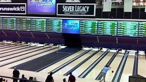 National Bowling Stadium Reno NV 2  YouTube