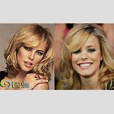 Mary Kate Olsen And Heath Ledger | 639 x 370 jpeg 229kB
