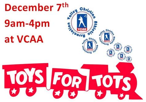toys for tots phone number toys for tots baseball tournament gallery