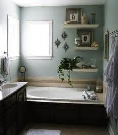 decorating ideas for bathrooms bathroom shelving ideas bathroom shelves decor decorating ideas bathroom decoration plans