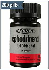 Purchase Pure Ephedrine Hcl With Shipping Bonus