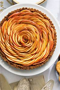 42 Easy Apple Dessert Recipes Simple Ideas For Apple