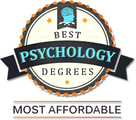 50 Most Affordable Graduate Degrees In Clinical Psychology. Pilates Studio Software Luxury Homes Richmond. Breast Cancer Lung Metastasis. Cost Of Advertising On Radio. Treatment Of Lower Back Pain. Jumbo Loan Mortgage Rates Apple Tablet Specs. Dental Hygenist Programs College For Robotics. Arizona Medicare Supplement Plans. Attorneys In New Orleans Garage Doors Company