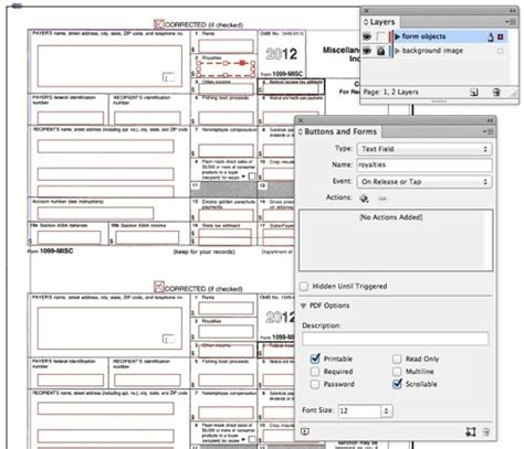 free w2 template 2013 w2 form pdf fillable templates resume exles xrgq2nbal9