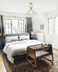 Modern, Rustic, Bedrooms, That, You, Will, Love