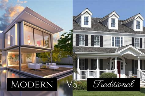 traditional craftsman homes difference between traditional and modern homes royal homes