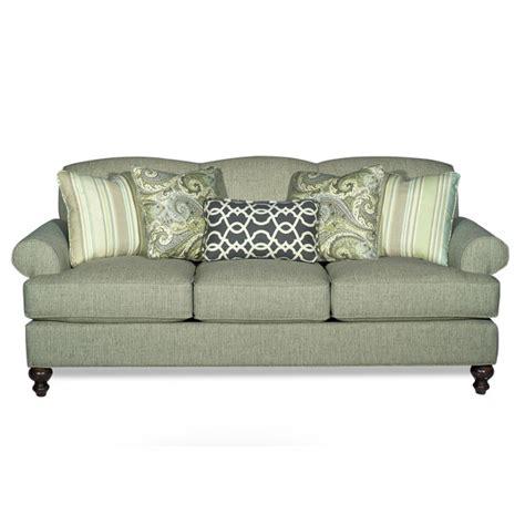 Paula Deen Home Sectional Sofa by Paula Deen Fenton Home Furnishings