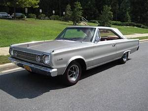 1966 Plymouth Satellite | 1966 Plymouth Satellite for sale ...