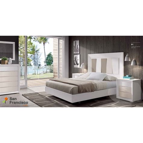 comprar dormitorios matrimonio baratos madrid muebles