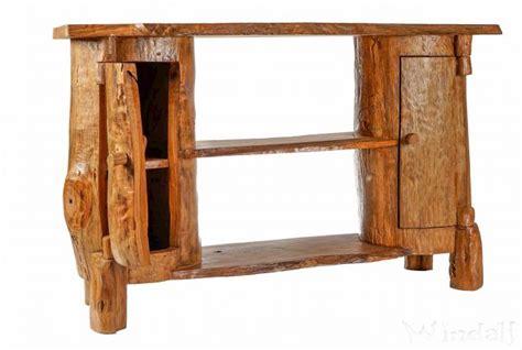 Ikea Tisch Querschnitt by Baumstamm Schrank Great Gallery Of Schrank Gebraucht