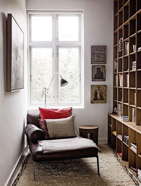 Lange Räume Einrichten by Schmale R 228 Ume Einrichten