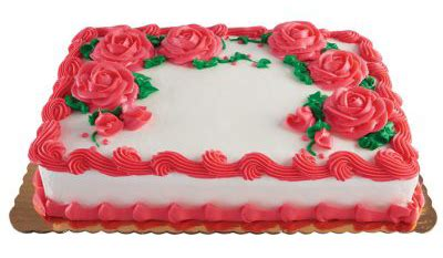 shoprite cakes prices delivery options cakespricecom