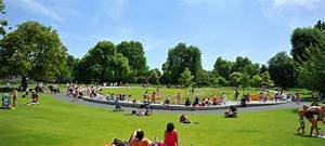 Parks In London : snapshot 9 photos of hangin in london s hyde park anglophenia bbc america ~ Yasmunasinghe.com Haus und Dekorationen