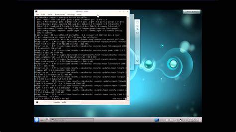 bureau linux guide linux trucs et astuces informatique