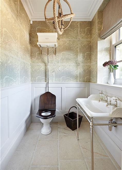 Modern Country Bathroom Ideas by 318 Best Bathroom Modern Country Images On