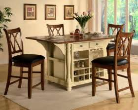 kitchen island table sets small kitchen table and chairs best furniture to choose