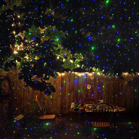 laser lights outdoor holiday decoration christmas lighting waterproof red green ebay