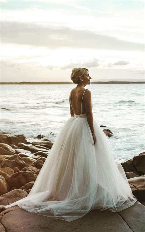 20 Stunning Open & Low Back Wedding Dresses For 2017. Wedding Dress Ball Gown Petticoat. Bohemian Wedding Dresses In Johannesburg. Blush Wedding Gowns Kleinfeld. Empire Waist Wedding Dresses Etsy. Vintage Style Wedding Dresses Under $300. Very Beautiful Wedding Dresses. Champagne Wedding Dresses Lebanon Phone Number. Empire Gown Wedding Dresses