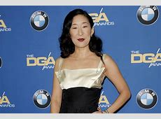 Sandra Oh Stars In Refinery29 Comedy Shi–y Boyfriends