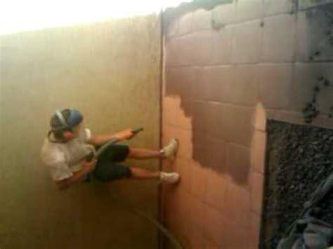 rgt methods soda blasting saltillo tile coatings