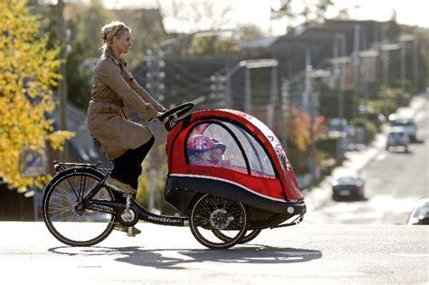 bici vici bicicleta winther kangaroo  portar nens