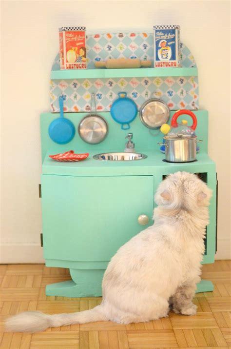 jeux de grand prix de cuisine fabriquer cuisine enfant lavabo fabriquer une pompe