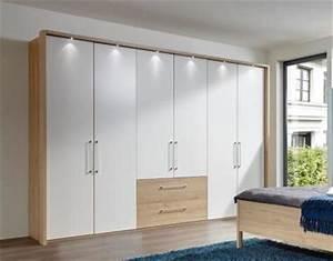 Kleiderschrank Buche Nachbildung : kommode buche nachbildung g nstig kaufen bei yatego ~ Orissabook.com Haus und Dekorationen