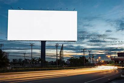 Advertising Banner Marketing Ads Different Rule Ad