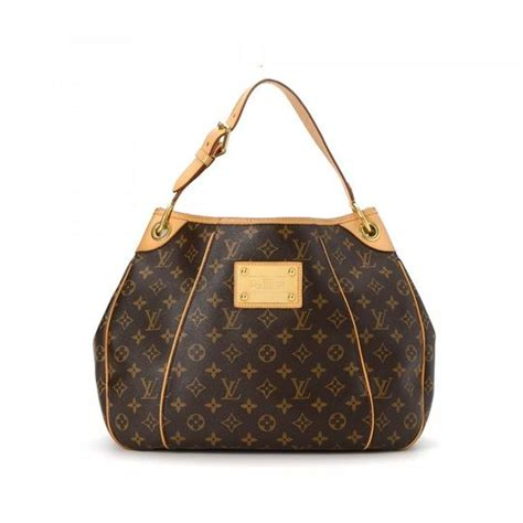 louis vuitton galliera gm  dustbag discontinued style
