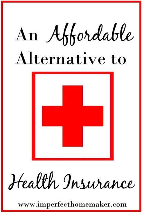 Samaritan ministries in not health insurance. Pin by Paula Dickerson on Health Care Board | Best health ...