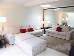 Lounge Furniture For Living Room by Living Room Furniture TV Media Storage Design Ideas Delivery Assemb