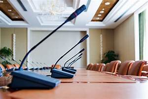 AAPA's House of Delegates Votes to Investigate Changing ...