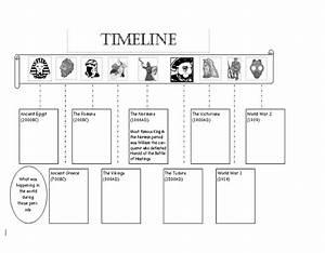Bc Ad Timeline Worksheet Photos - Getadating
