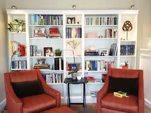 home interior design book pdf ikea billy bookcase design ideas for home minimalist desk design ideas