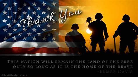 Veterans Day Memes - veterans day 2015 best tribute honor memes heavy com
