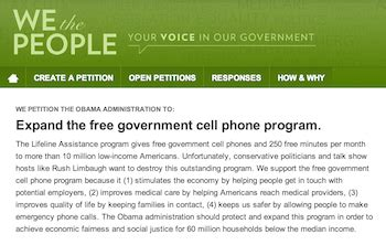 government cell phone free government cell phones 187 free cell phones and smartphones expand free government cell phone program by signing white