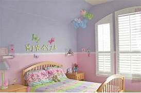 Room Decorating Ideas Room Decorating Ideas For Girls Bedroom Interior Home Designs Paint A Bed Room Popular Colors To Paint Teenage Girl Room Paint Ideas Teenage Girl Room Painting Ideas Fresh And Fancy Pick Our Paint Colors Master Bedroom Makeover