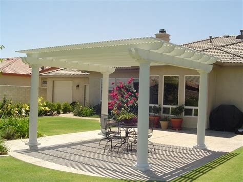 image gallery tripleaawning