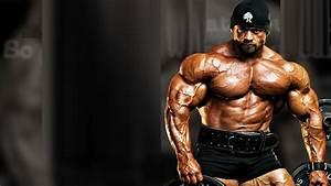 Steroid Drogen Im Bodybuilding Archives