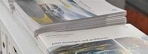 Vw Gebrauchtwagen Finanzierung : finanzierung autohaus hoppe gmbh ~ Jslefanu.com Haus und Dekorationen