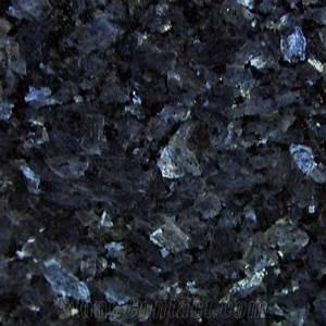 Blue Pearl Granit : blue pearl gt granite from poland 48790 ~ Orissabook.com Haus und Dekorationen