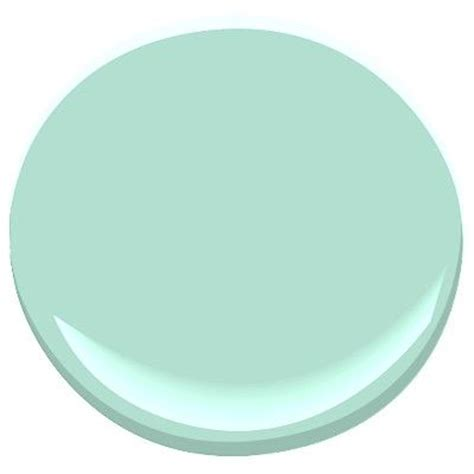 10 best sunroom paint colors images on