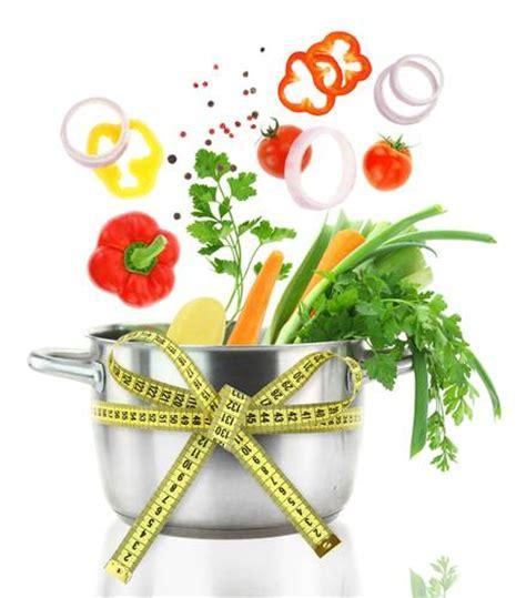 cuisiner chayotte cuisiner sain et léger astuces bien être au naturel