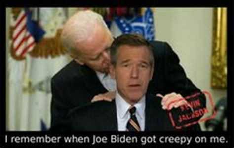 Creepy Biden Memes - 1000 images about i see stupid people on pinterest an idiot guns and presidents