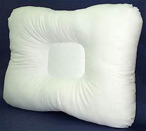 Orthopedic specialty pillows united pillow manufacturing for Specialty pillows