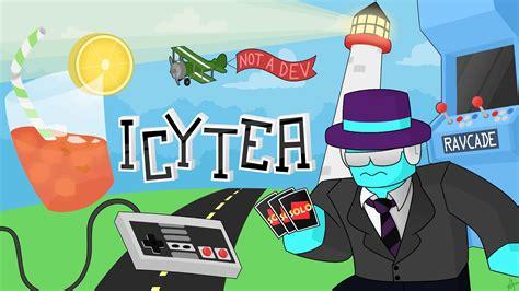 icytea roblox toy  roblox exploits   strucid