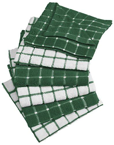 best kitchen towels top 5 best kitchen towels 5 for 2017