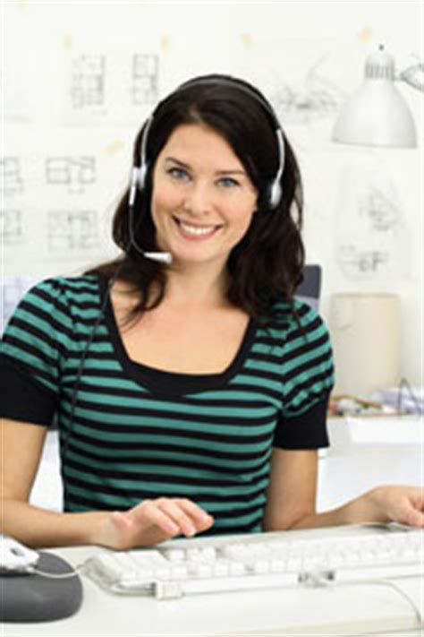 Training Programs For Virtual Office Assistants. Nyc Surveillance Cameras Access Walk In Baths. Sensible Home Warranty Bbb Scott Brown Cosmo. Best Patch Management Software. Back Hurts When I Breathe Part Time Mba Uconn. Insurance For Landlords For One More Day Book. Microsoft Azure Platform Drug Induced Bipolar. Education Requirements For Nursing. Houston Texas Energy Companies