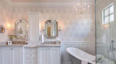 kitchen wall tile ideas elements of a vintage bathroom kitchen bath trends